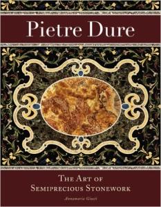 Art of Pietre Dure