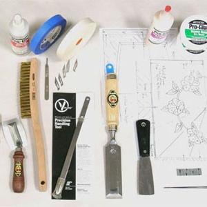 e101-tools