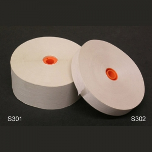 "S301/S302 Water Gum Tape 3/4"" or 2"""