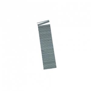 S331 Veneer Nails