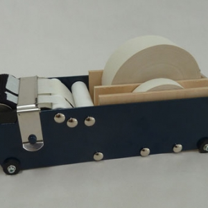 T202 Veneer Tape Dispenser