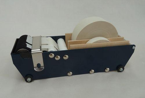 T202 Veneer Tape Dispenser