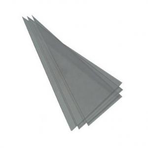 T205 Radial Templates 10x, 12x, 16x