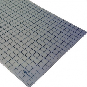 "T241 Cutting Mat 18""x24"""