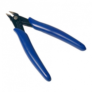 T265 Nail Nippers