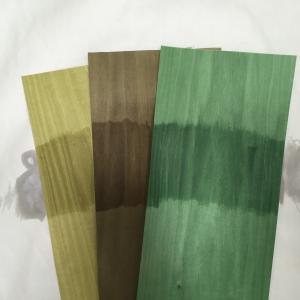 V411, V412, V413 Veneers