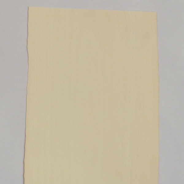 V421 Natural Holly Veneer